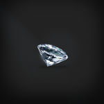 Diament 0,33 ct / F / VVS1